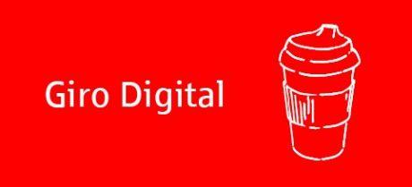 Sparkasse Online Banking Bruchsal